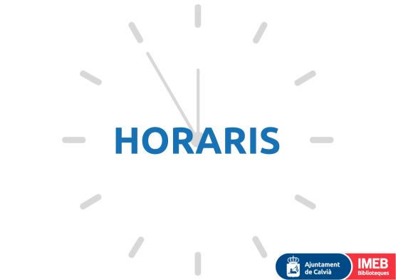 imatge-horaris-web